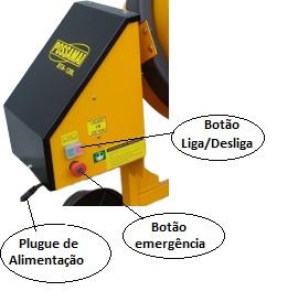 produto-161651202001295e31da230dc26.jpeg
