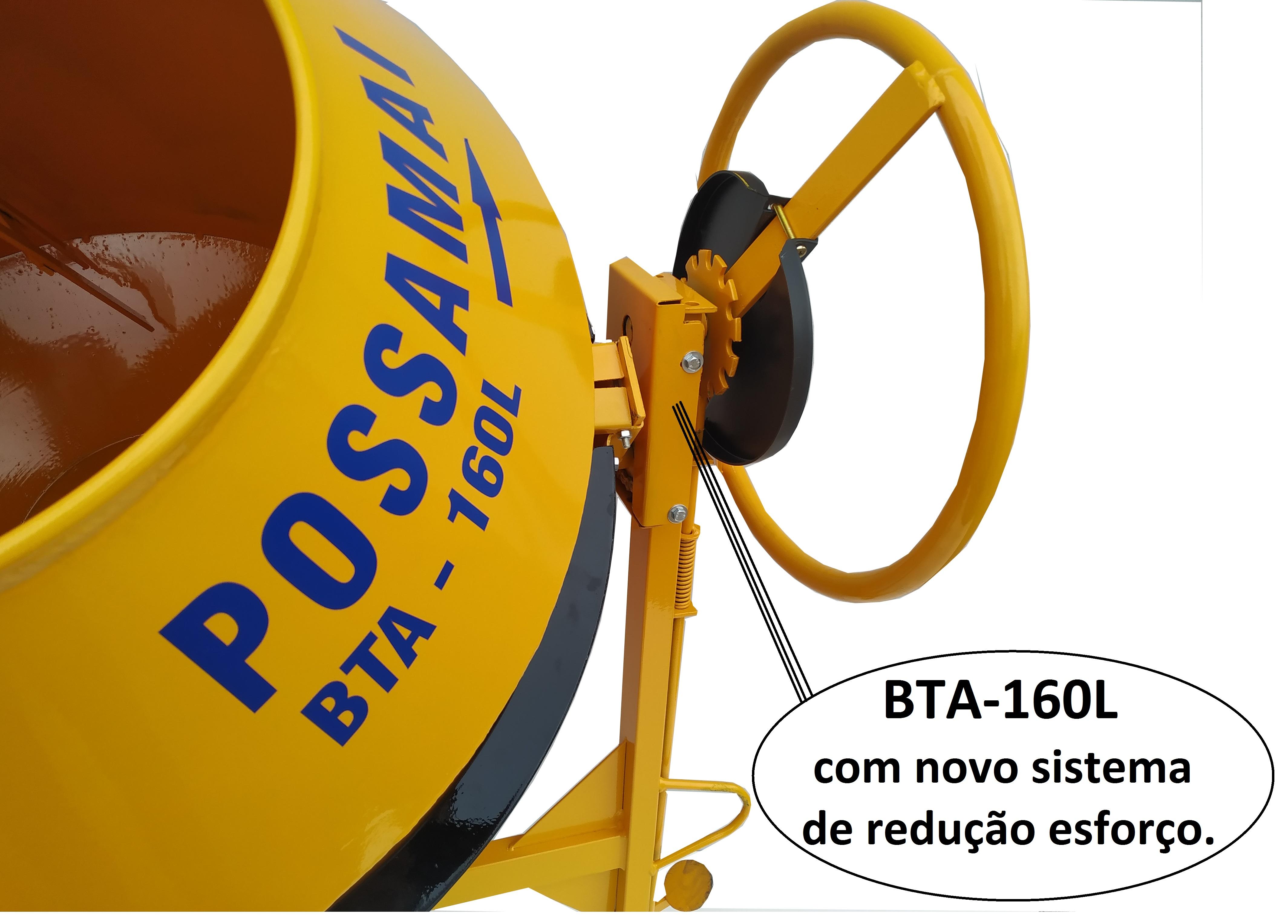 produto-171736202004305eab3260e6f9a.jpeg